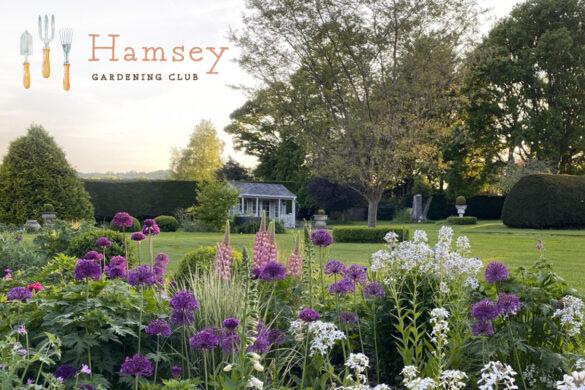 Hamsey-Gardening-Club_Small
