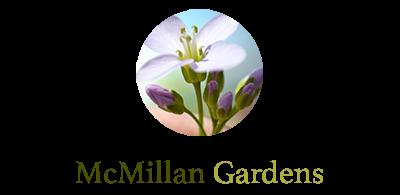 McMillan Gardens